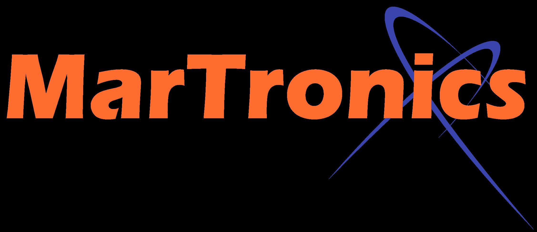 MarTronics